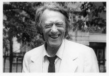 Ed Dorn, 1987