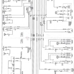 Cars Wiring Diagrams Air Conditioner Diagram Troubleshooting Adding Footwell Lighting