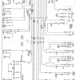 2012 chrysler 200 wiring diagrams wiring diagram structure2012 chrysler wiring diagram wiring diagram inside 2012 chrysler [ 767 x 1200 Pixel ]