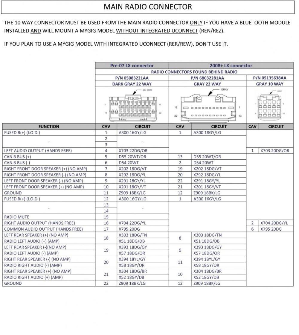 medium resolution of dodge avenger wiring diagram image 2008 dodge avenger wiring diagram wirdig on 2012 dodge avenger wiring