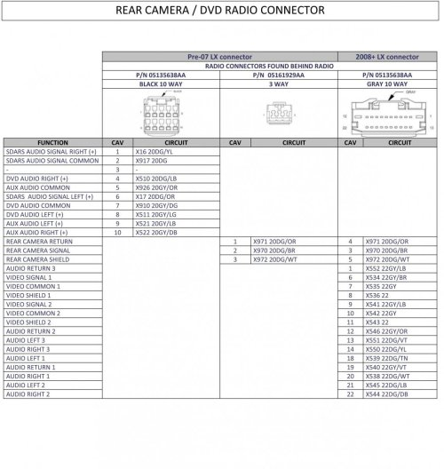 small resolution of stereo wire diagram rh 200forums com 2011 chrysler 200 stereo wiring diagram 2006 2006 chrysler 300