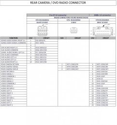 2012 chrysler 200 wiring diagram wiring diagram paper 2013 chrysler 200 wiring diagram [ 1136 x 1200 Pixel ]
