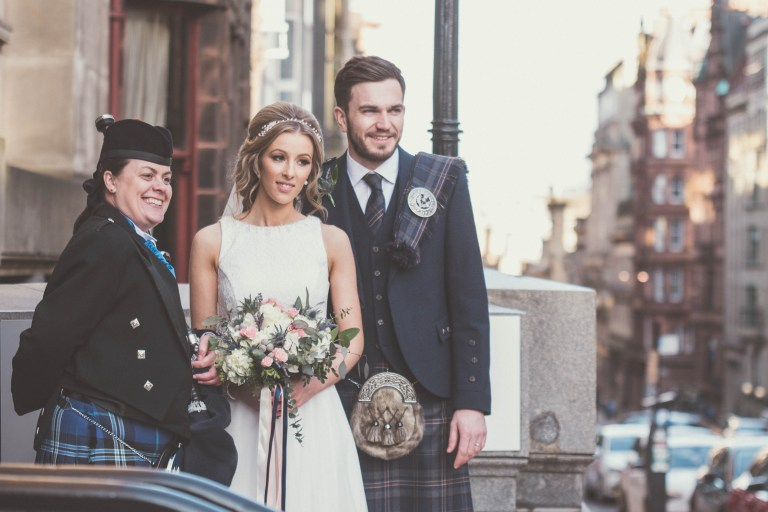 www.mattephotography.co.uk - Fiona and Jordan - St Andrews Cathedral SVS200 Wedding (1 of 1)-31
