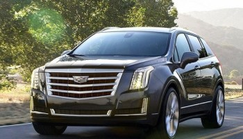 2018 Cadillac Ciel Review Release Date  2018  2019 Best Car