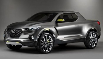 2018 genesis truck. perfect truck 2018 hyundai santa cruz specs price with genesis truck 9
