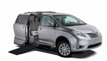 2018 toyota new models. beautiful models 2018 toyota sienna design release date inside toyota new models