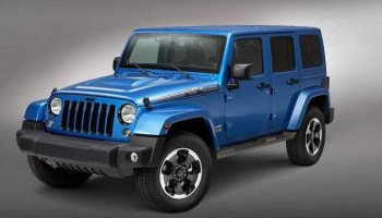 jeep new models 2018.  new 2018 jeep wrangler unlimited review price inside jeep new models