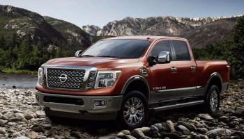 2018 nissan xterra. perfect xterra 2018 nissan titan changes price for nissan xterra