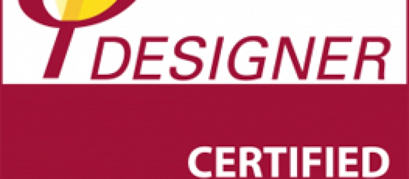 2020 Architects Are Certified Passive House Designers