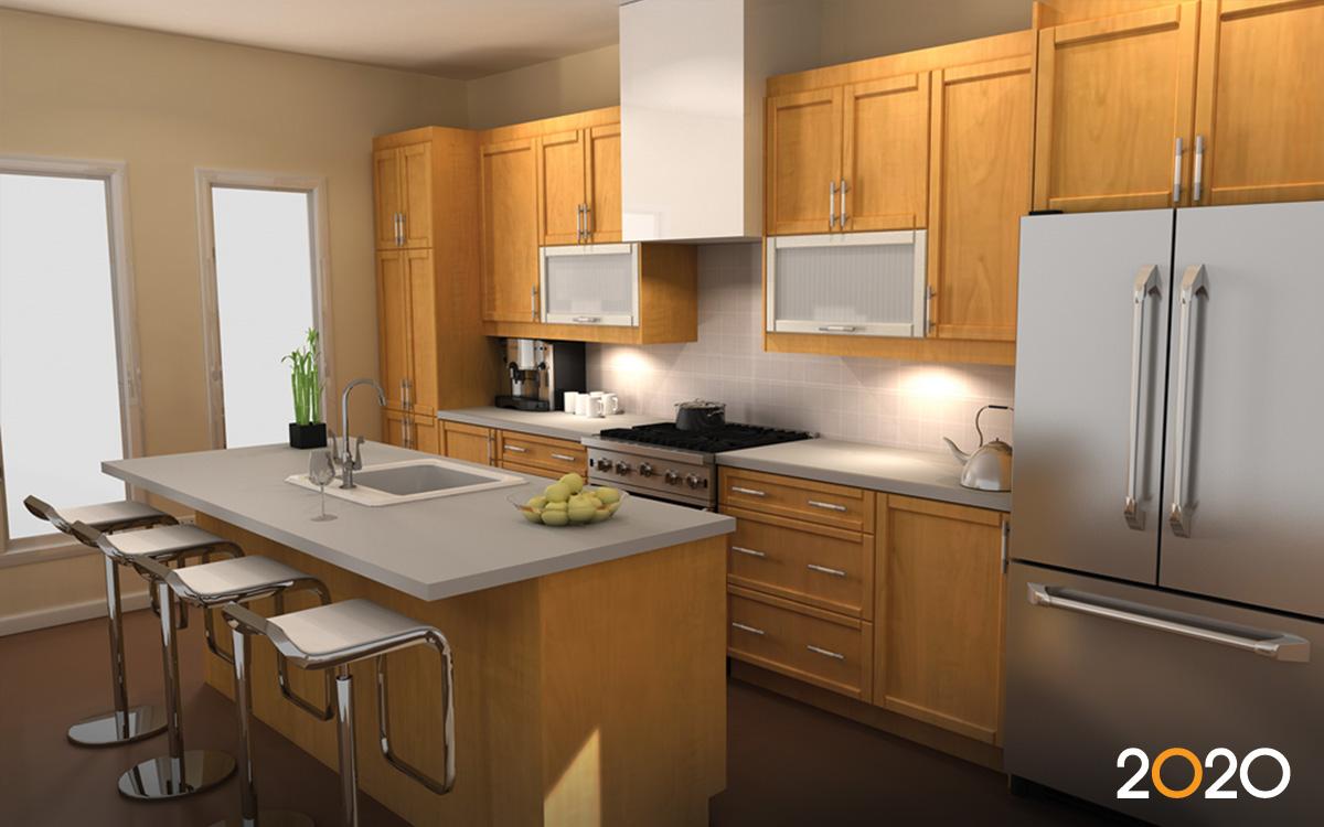 kitchen planning software sinks stainless steel bathroom & design | 2020