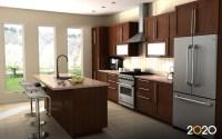 Bathroom & Kitchen Design Software | 2020 Design