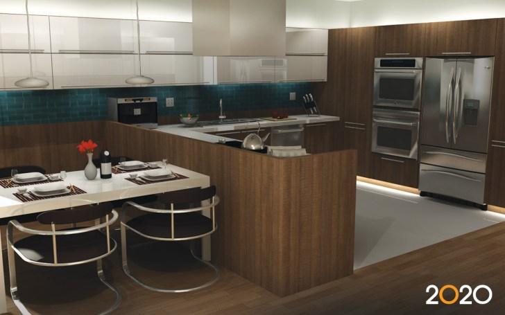 Bathroom Kitchen Design Software 2020