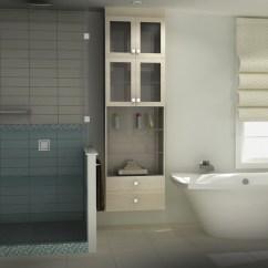 Kitchen Planning Software Hutch Bathroom & Design | 2020