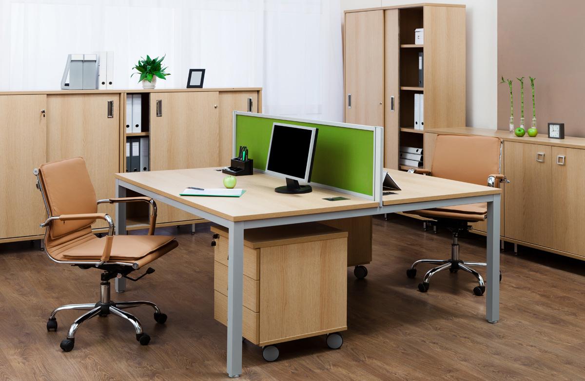 Professional Interior Design Solutions