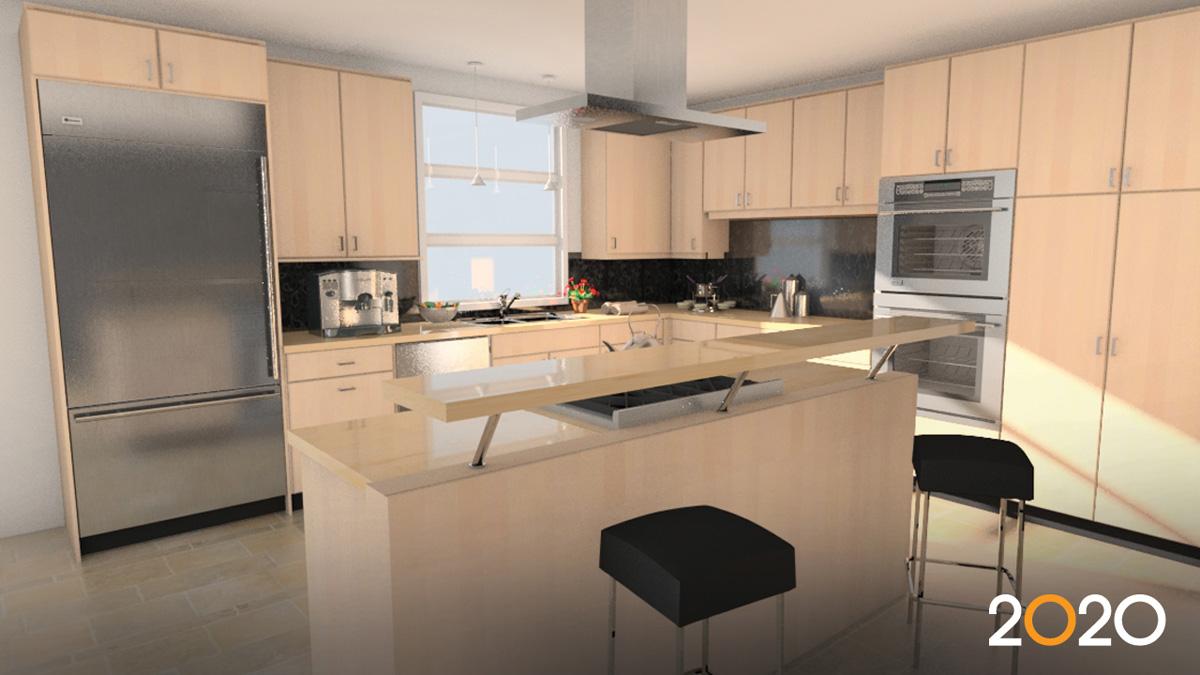 Kitchen Design Software Ikea