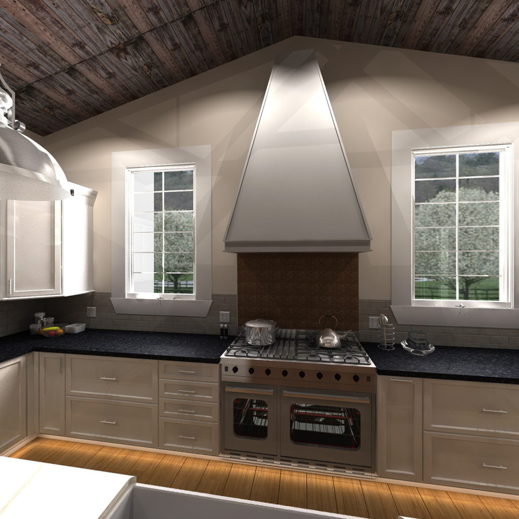 kitchen remodeling birmingham mi countertops materials bathroom 360 panorama | 2020spaces.com