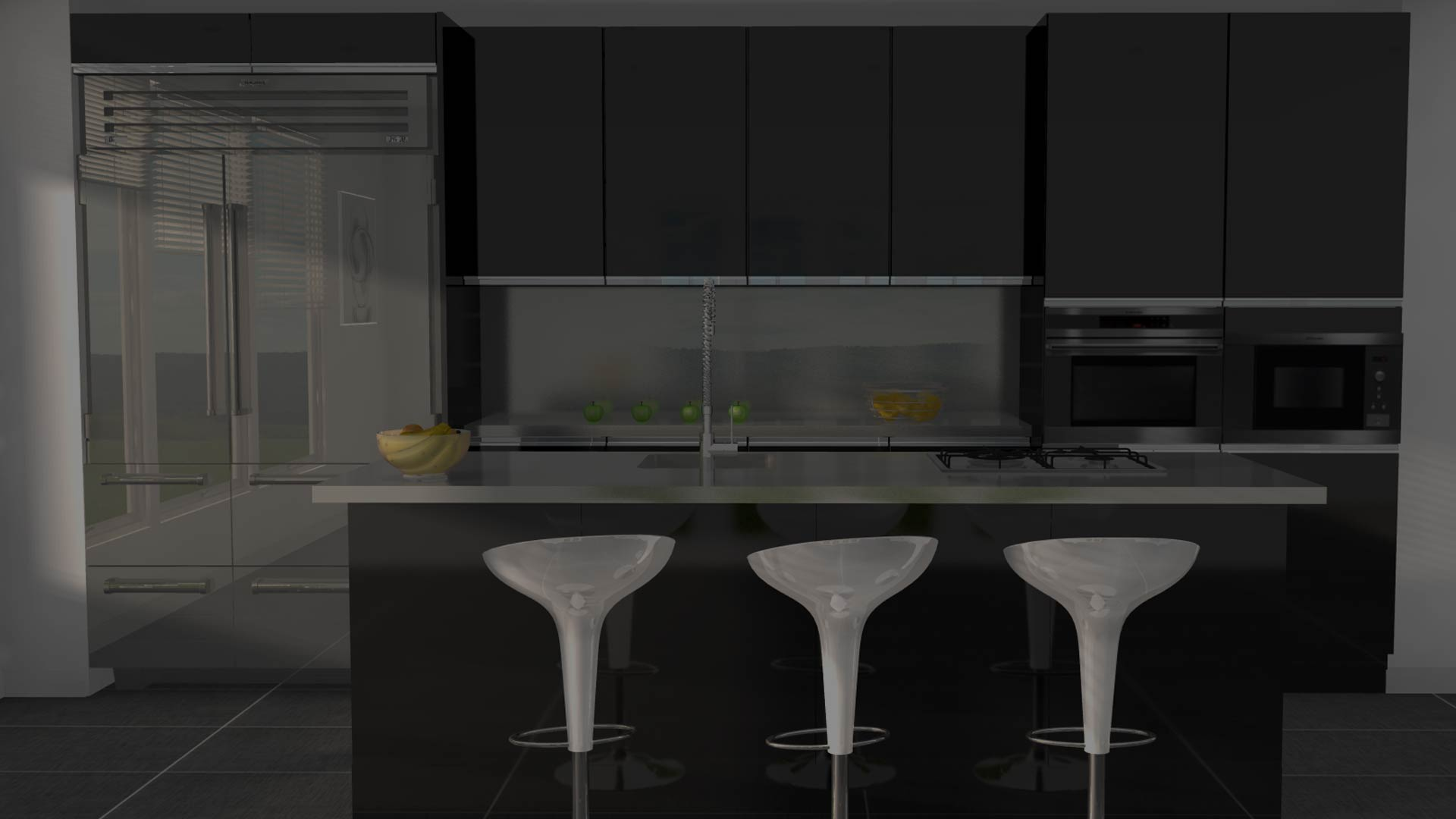 Bathroom Amp Kitchen Design Software