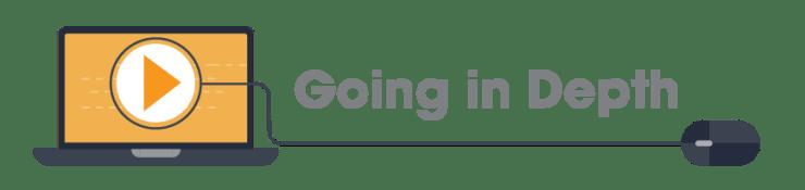 2020 Design in-depth training