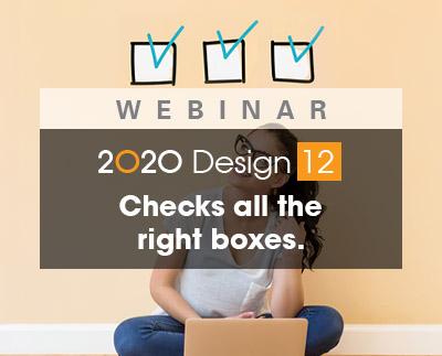 2020 Design v12