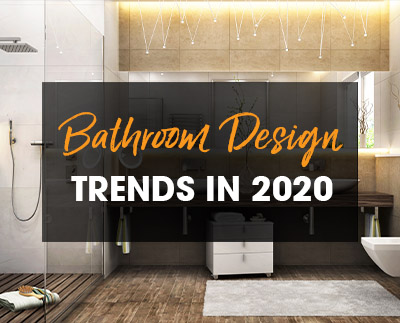 2020 Bathroom Trends What To Expect In The Coming Year