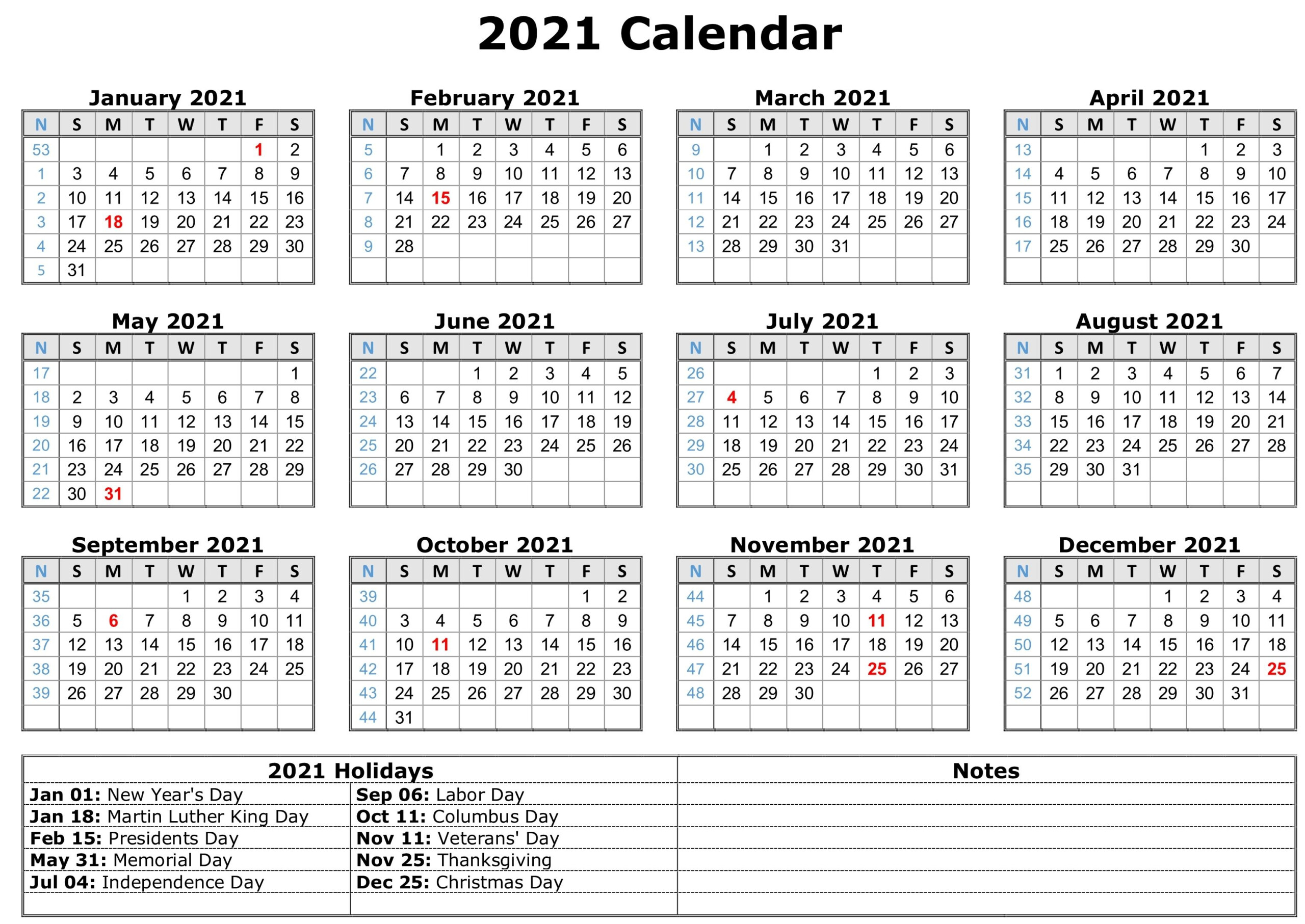 We provide different kinds of printable yearly and monthly calendar. Free Printable Bill Calendar 2021 | 2021 Printable Calendars