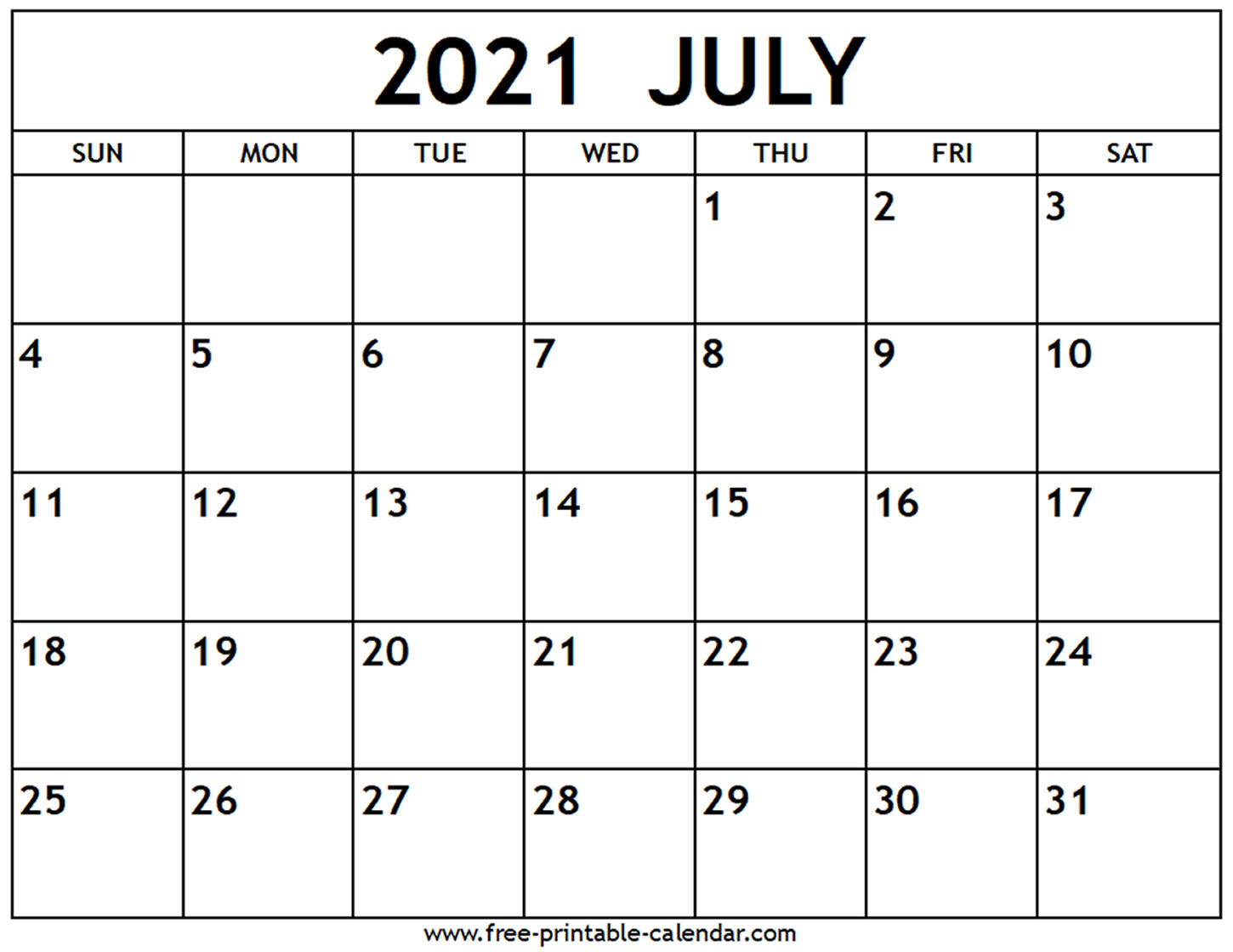 When you purchase through l. Printable Calendar July 2021 To June 2021   2021 Printable ...