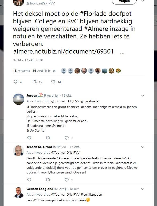 2018-10-25-twitter-Ton-van-Dijk