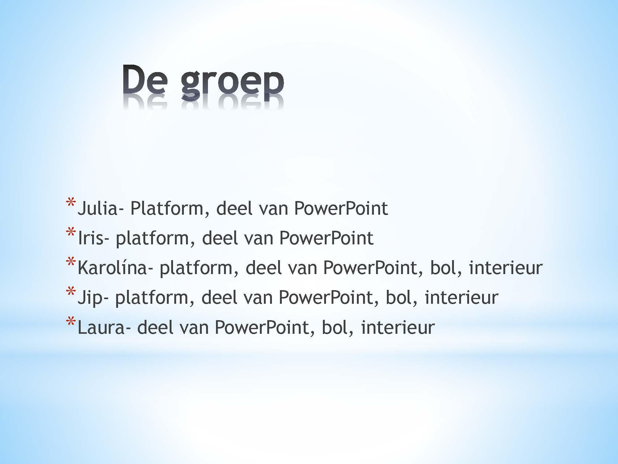jip Presentatie BV_Pagina_3