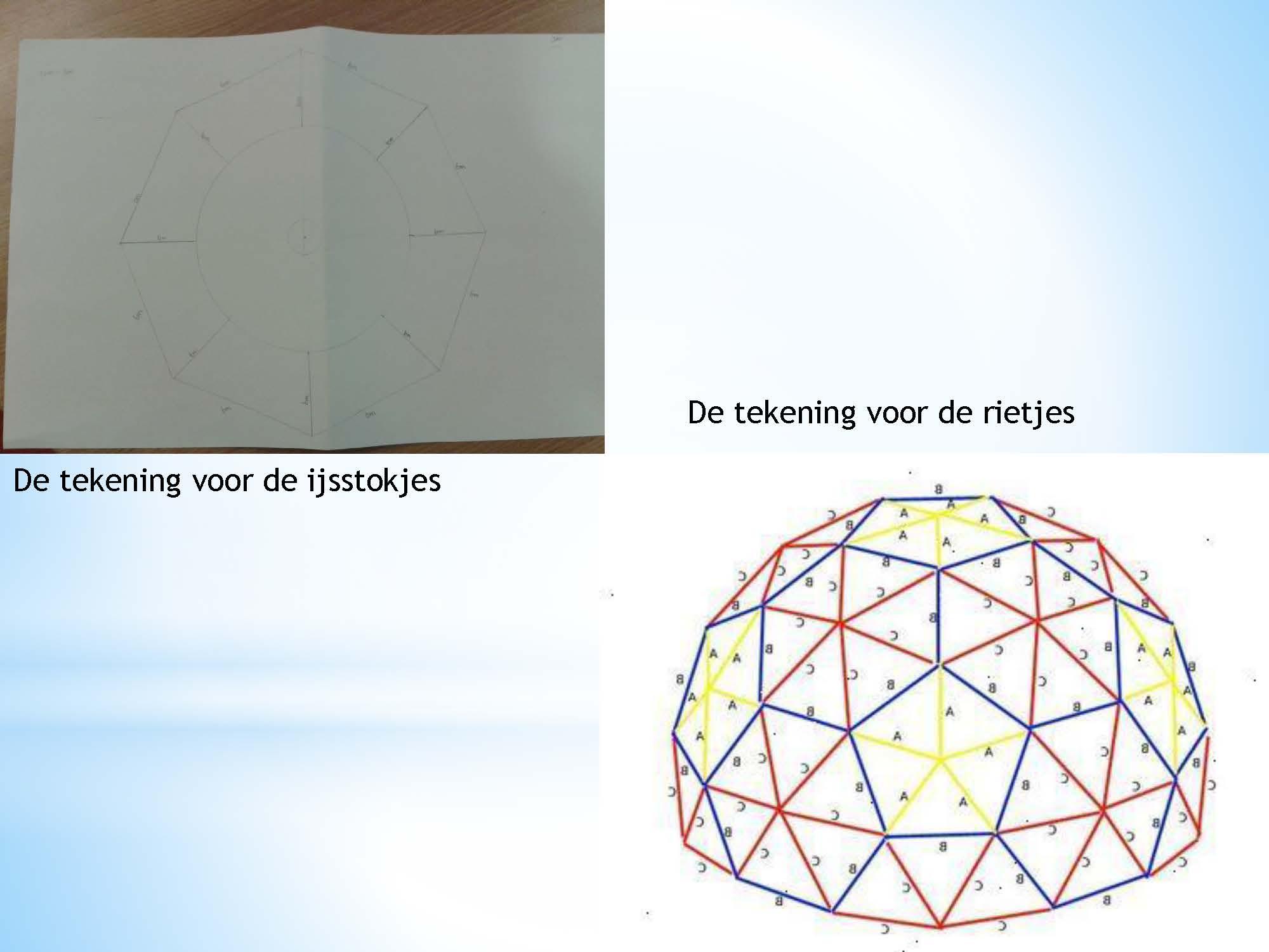 jip Presentatie BV_Pagina_4