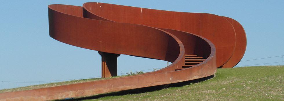 Folly-Elastisch-Perspectief_staalprijs-2014_ABT_constructie
