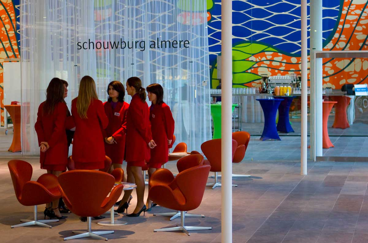 schouwburg_almere