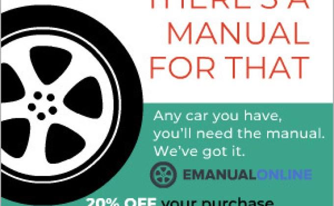 2020 Ford F150 Redesign Interior