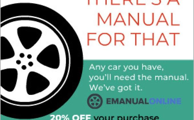 2021 Ford F150 Redesign Interior