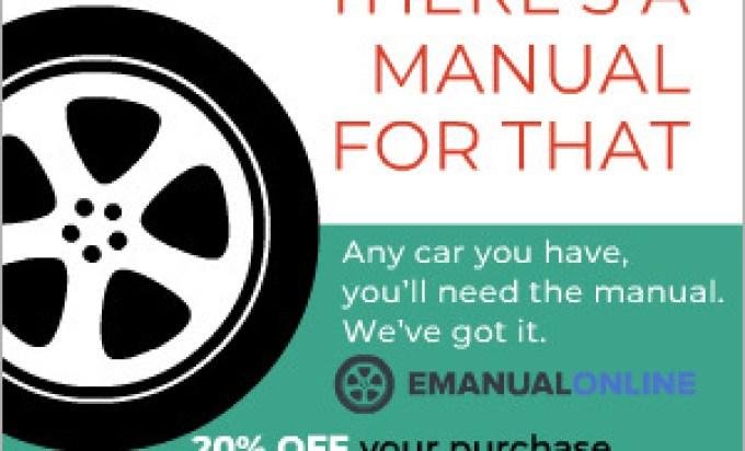 2021 Ford Mustang 4 Door Engine