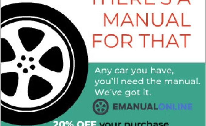 2020 Ford Bronco News Engine