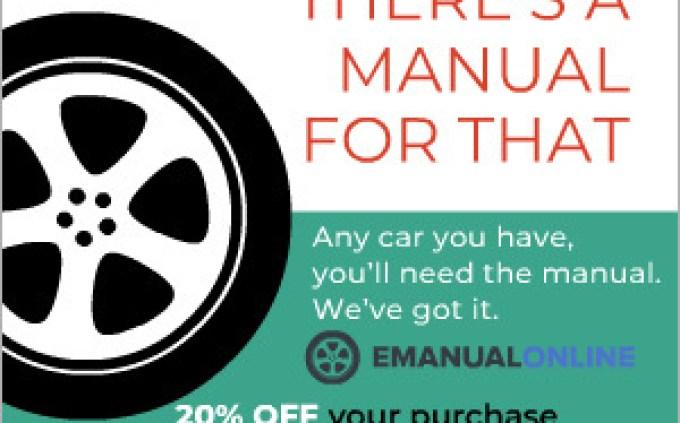 2020 Ford F150 Diesel Engine