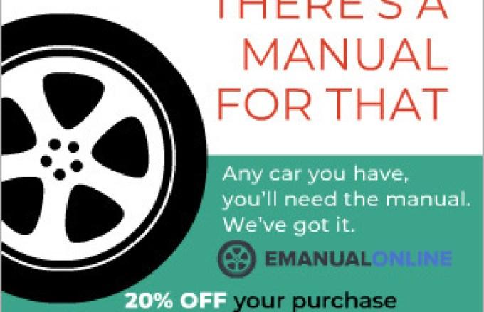 2020 Ford Fusion Hybrid Engine