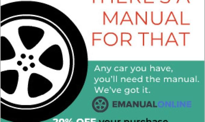 2020 Ford GT500 Interior