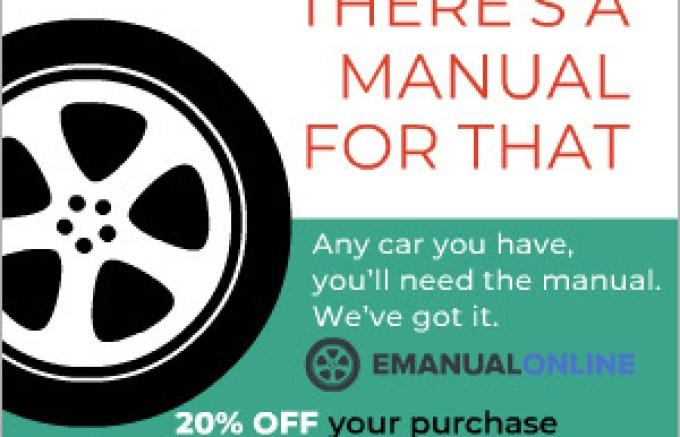 2020 Ford Hybrid Truck Exterior