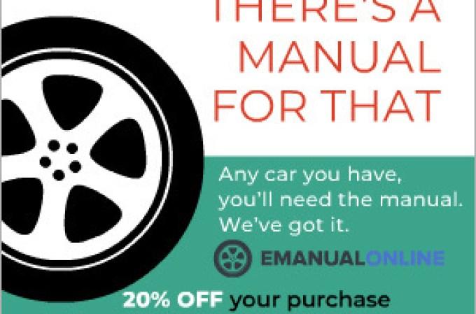 2020 Ford Maverick Interior