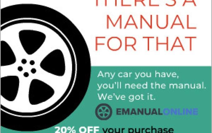 2020 Ford Mustang 4 Door Engine