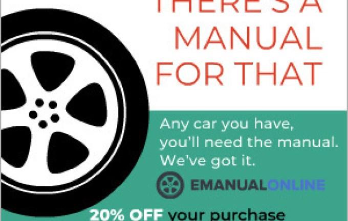 2020 Ford Pickup Truck Interior