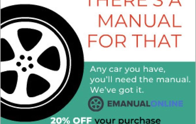 2020 Ford Raptor Hybrid Exterior