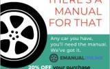 2021 Ford Adventurer Exterior