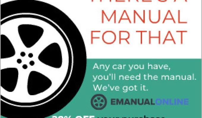 2021 Ford Explorer ST Engine