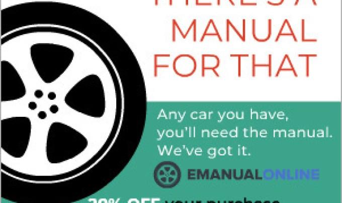 2022 Ford Torino Interior