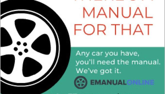 2023 Ford Explorer Engine