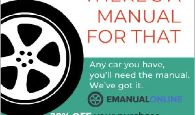2023 Ford Everest Engine