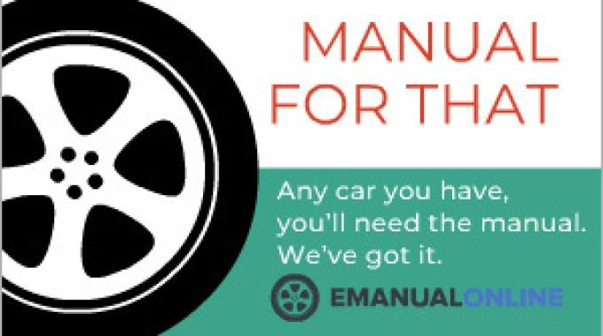 2021 Ford Atlas Engine