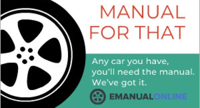 2022 Ford Edge Interior